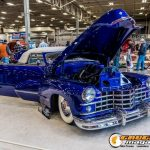 Indy World of Wheels 2019