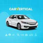 CarVertical