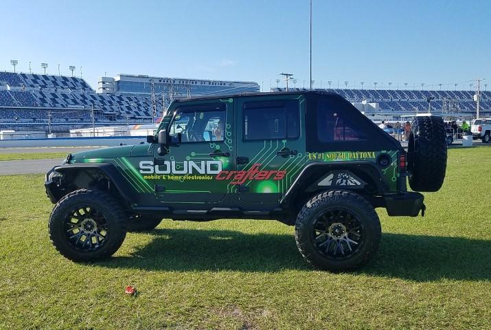 soundcrafters-jeep.jpg