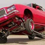 1980 Chevy Monte Carlo