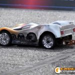 Slamology 2019 RC Racing