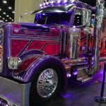 Mid America Truck Show 2019