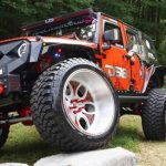 DS18 2015 Jeep Big Bad Wolf