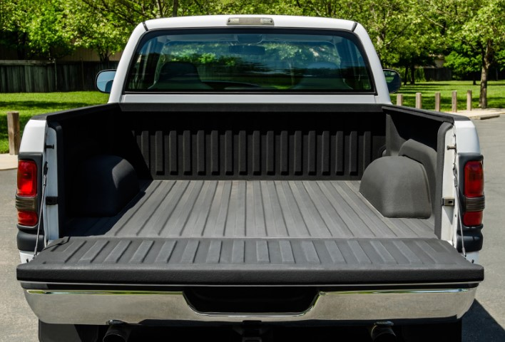 Best Bed Liner >> The Best Spray On Bedliner To Buy For Your Truck