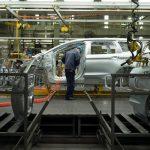 Corona Virus Automobile Industry