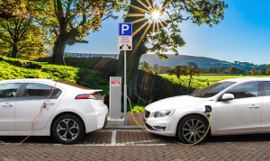 Electric Cars - The Pros and Cons