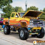 4 Wheel Jamboree 2019