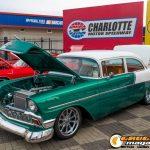 Charlotte Auto Fair 2019
