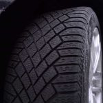 Are All-Season Tires Really Worth it?