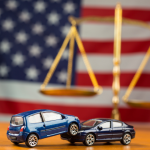 Ask Your Car Accident Injury Attorney