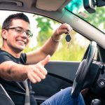 Make Extra Money with Your Car