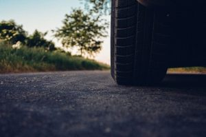 Car Shakes When you apply brakes