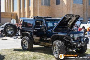 39th Annual 4 Wheel Jamboree