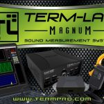 term-lab