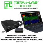 term lab