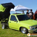 Mother Truckin Truck and Van Show