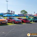 Slamology 20/21 Cars