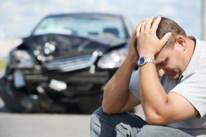 Head-On Collisions