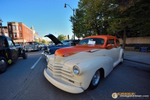 route-66-festival-springfield-2015-16 gauge1458682575
