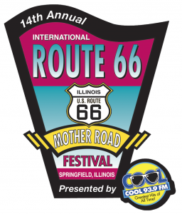 route-66-festival-springfield-2015-1 gauge1458682558