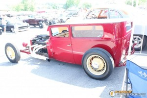 road-rocket-rat-rod-show-2014-indianapolis-11_gauge1430500638