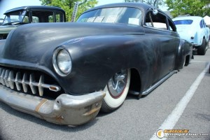 road-rocket-rat-rod-show-2014-indianapolis-12_gauge1430500581