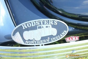 road-rocket-rat-rod-show-2014-indianapolis-12_gauge1430500623