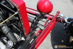 road-rocket-rat-rod-show-2014-indianapolis-12_gauge1430500626