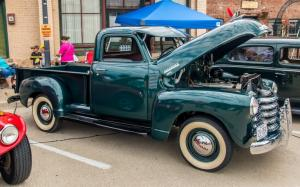 16th-annual-pacific-car-show-2018 (24)