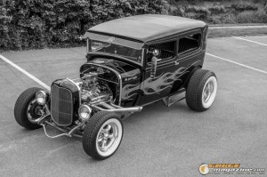 1928fordtudordavidirwin-10 gauge1396294096