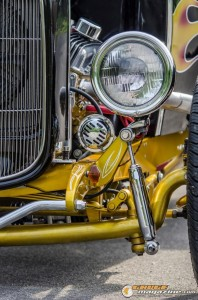 1928fordtudordavidirwin-11 gauge1396294102