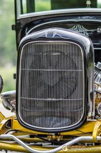 1928fordtudordavidirwin-12 gauge1396294090