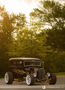 1928fordtudordavidirwin-13 gauge1396294092