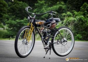 1928fordtudordavidirwin-17 gauge1396294090