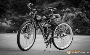 1928fordtudordavidirwin-18 gauge1396294097
