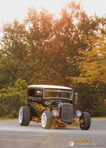 1928fordtudordavidirwin-1 gauge1396294093
