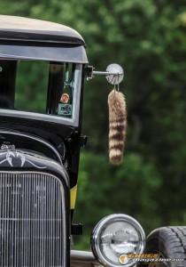1928fordtudordavidirwin-20 gauge1396294097