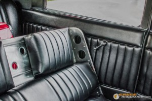1928fordtudordavidirwin-23 gauge1396294103