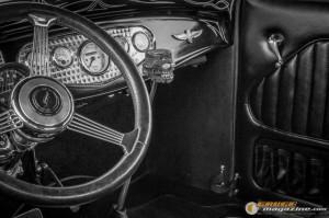 1928fordtudordavidirwin-24 gauge1396294106