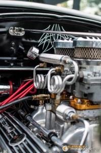 1928fordtudordavidirwin-25 gauge1396294094