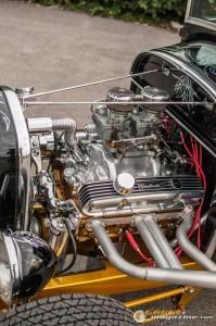 1928fordtudordavidirwin-26 gauge1396294093