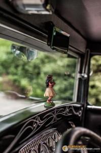 1928fordtudordavidirwin-2 gauge1396294099