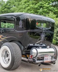 1928fordtudordavidirwin-4 gauge1396294095
