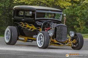 1928fordtudordavidirwin-8 gauge1396294107