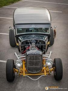 1928fordtudordavidirwin-9 gauge1396294107