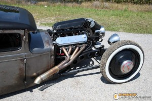 1930-model-a-rat-rod-10 gauge1364845971