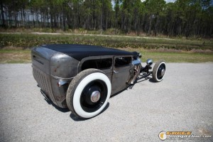 1930-model-a-rat-rod-16 gauge1364845974