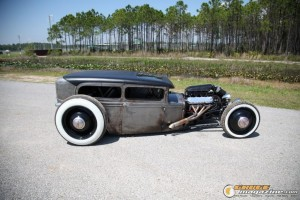 1930-model-a-rat-rod-17 gauge1364845974