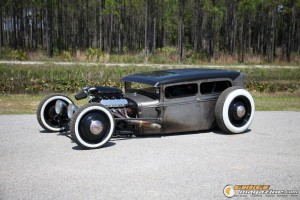 1930-model-a-rat-rod-18 gauge1364845969