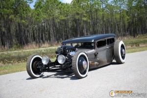 1930-model-a-rat-rod-19 gauge1364845974